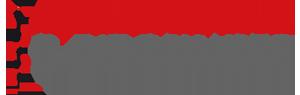 Allgemeinarztpraxis E. Riegsinger Logo